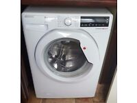 Washing Machine For Sale!