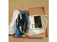 NIKE LUNAR CONTROL 4 Golf Shoes Size 8. Brand New With Tags and the original box