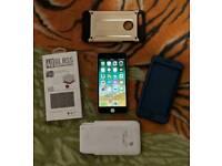iPhone 7 Plus 256Gb Vodafone