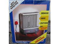 Dimplex Coldwatcher Multi-purpose Heater