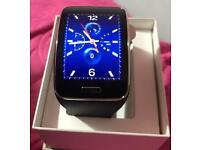 Samsung GearS