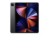"2021 Apple iPad Pro 12.9"", M1 Processor, iOS, Wi-Fi, 256 GB, Space Grey"
