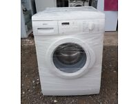 FREE DELIVERY Bosch 6kg washing machine WARRANTY