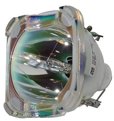 Philips Lamp/Bulb for Mitsubishi 915B403001 WD-60735, WD-60C8, WD-60C9, WD-65735