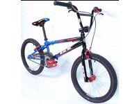 Hot wheels gt bmx WANTED!