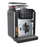 Rex-Royal Kaffeemaschine S500 für Gewerbe oder Unternehmen Baden-Württemberg - Rheinfelden (Baden) Vorschau