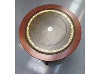 Coffee / Wine / Lamp Side Table