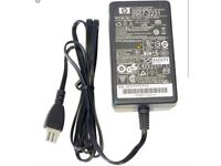 HP 0957-2231 ac adapter