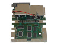 Nintendo Super NES - SNES Genuine Part - Console Motherboard - PAL CPU-01