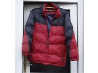Winter/Ski Jacket (EXCELLENT CONDITION)