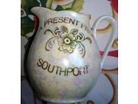 winterling bavaria jug southport