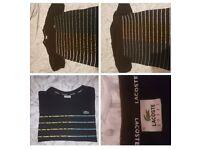 Lacoste T Shirt