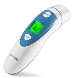 ANKOVO Thermometer