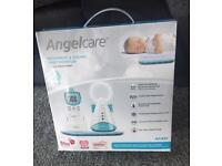 Angelcare monitors