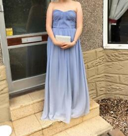 Formal/ prom dress
