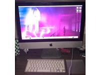 *SWAP* Apple iMac for MacBook