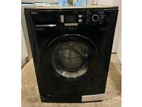 7kg Beko WMB71442B Nice Washing Machine with Local Free Delivery