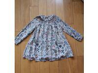 Girls Next dress/tunic