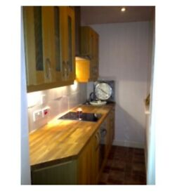 1st floor apartment, double safety system,great storage and airy.
