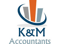 Professional Accountants in Luton - Please call for free initial meeting
