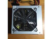 Qori 400w Power Supply Perfect Working Condition