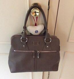 Modalu Pippa large bag, preloved.