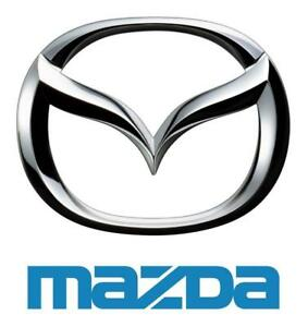 BRAND NEW MAZDA WINTER TIRES & RIMS AVAILABLE @ TIRE & RIM SHOP