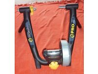 CycleOps PRO Series Turbo Trainer