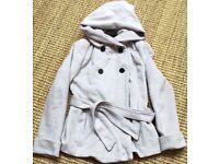 Ladies coat, size 14, from Newlook