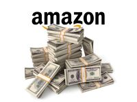 GROW YOUR BRAND ON AMAZON! Start-up consultancy by ex amazon employee. Cheap rates