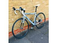 Giant OCR road bike Medium frame