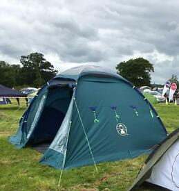 Tent 5-man