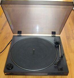 Linkwitz Phoenix Style Open Baffle Speakers | in Dumfries