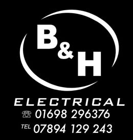 Electrician - Domestic & Commercial