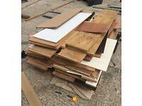 Free Wood - Free Plywood - Free Timber - Free Off Cuts