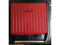 George Foreman Grill (electric)large cooking area , as new