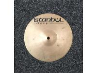 "10"" splash Cymbal"