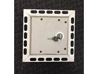 Access Panels 150 x 150mm