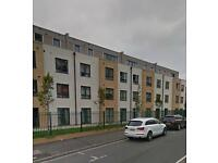 EXCHANGE WANTED - Looking for a 3 bedroom house cardiff