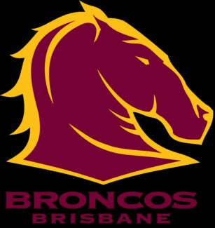 Brisbane Broncos Members Cap Park Ridge Logan Area Preview