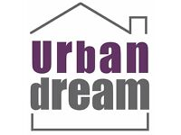 Urban Dream Limited- Property Solutions