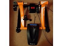 Elite SuperCrono Power Mag Turbo trainer *open to offers*