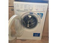 Washing Machine 7 Kg