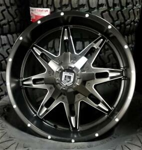 Lexus Great Deals On New Used Car Tires Rims And Parts Near Me