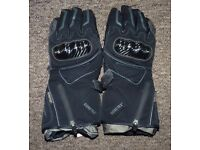 Alpinestars Jet Road GTX Gore-Tex Gloves XL