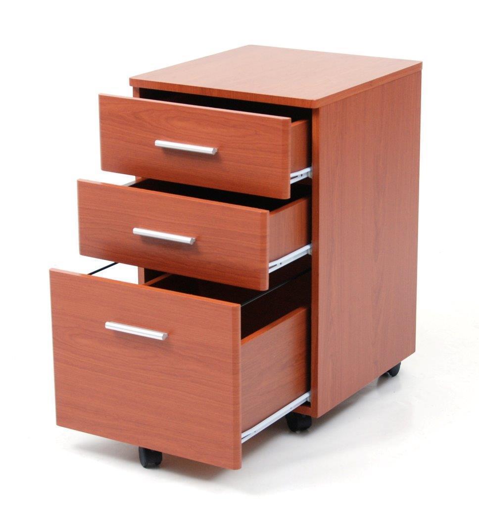 Scrivania Con Cassettiera Ikea ikea helmer cassettiera ufficio con rotelle ufficio, stampa