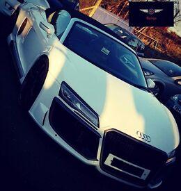 PRESTIGE CAR HIRE!!! LOW RATES,LOW DEPOSITES