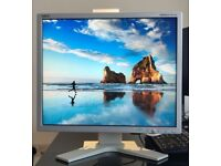 NEC monitor display available for sale