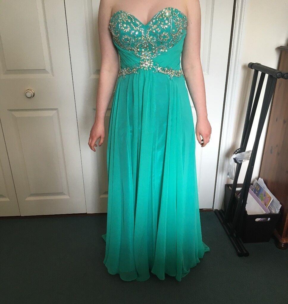 Attractive Ontario Mills Prom Dresses Model - All Wedding Dresses ...