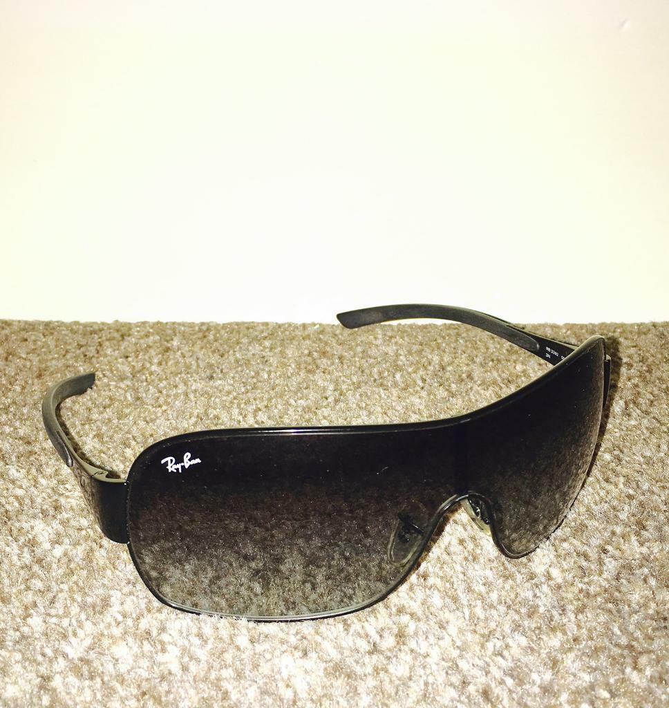 57a9c8a479 Official Ray-Ban Sunglasses